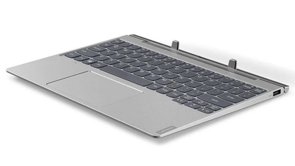 Lenovo IdeaPad D330-10IGM Ansicht_11