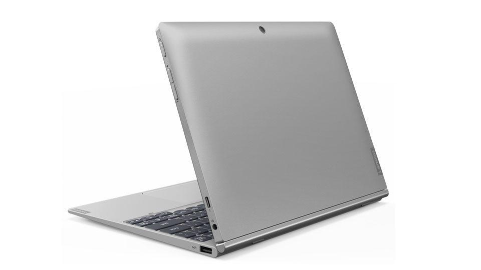 Lenovo IdeaPad D330-10IGM Ansicht_3