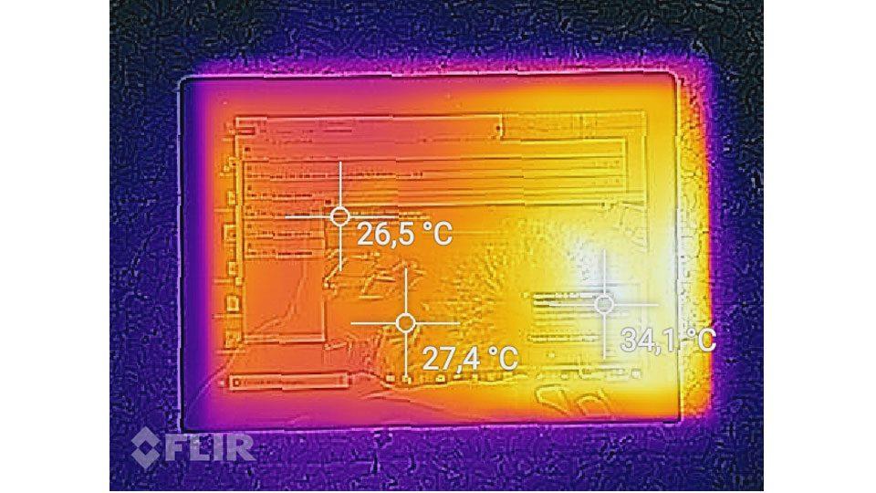 Lenovo IdeaPad D330-10IGM Hitze_1