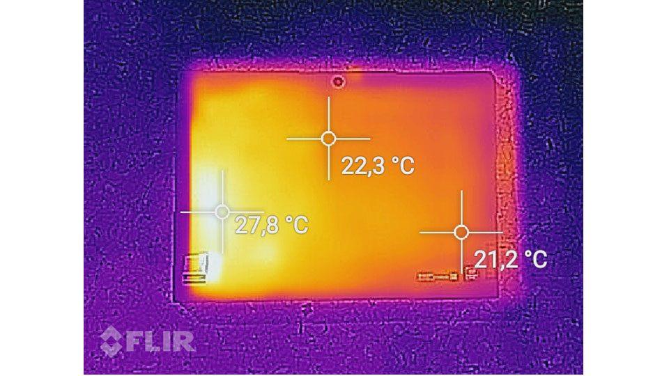 Lenovo IdeaPad D330-10IGM Hitze_2