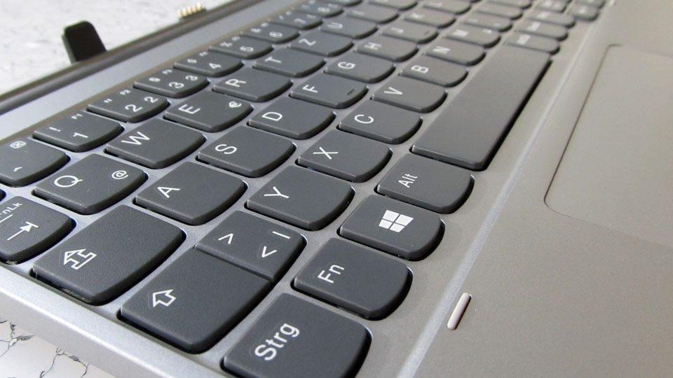 Lenovo IdeaPad D330-10IGM Tastatur_3