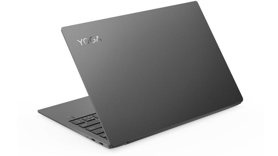 Lenovo YOGA S730-13IWL Ansicht_4