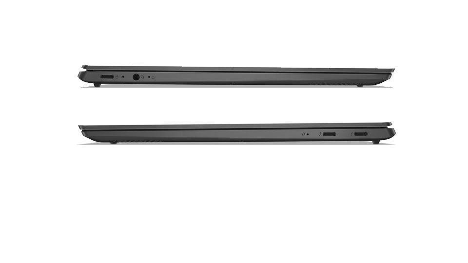 Lenovo YOGA S730-13IWL Ansicht_5