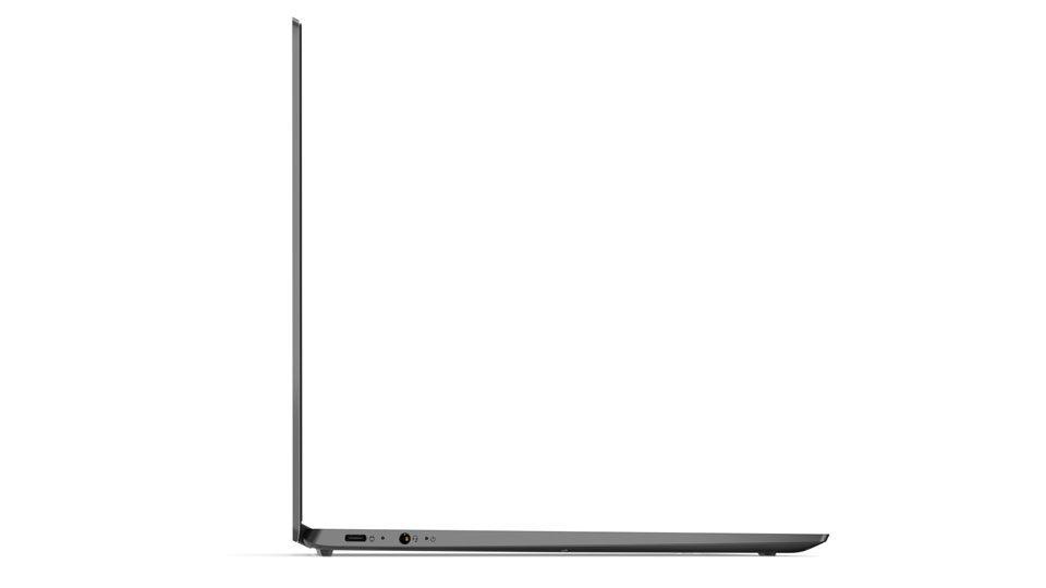 Lenovo YOGA S730-13IWL Ansicht_7