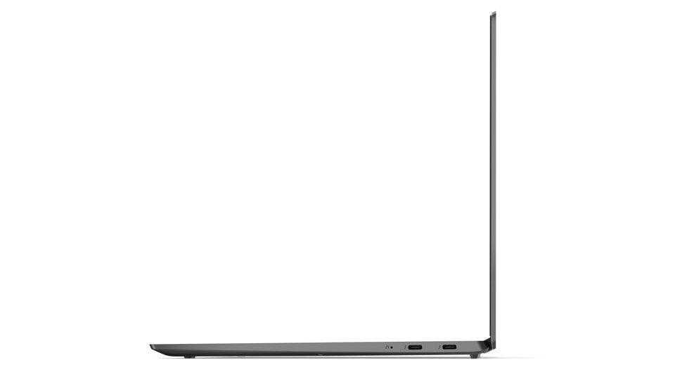 Lenovo YOGA S730-13IWL Ansicht_8