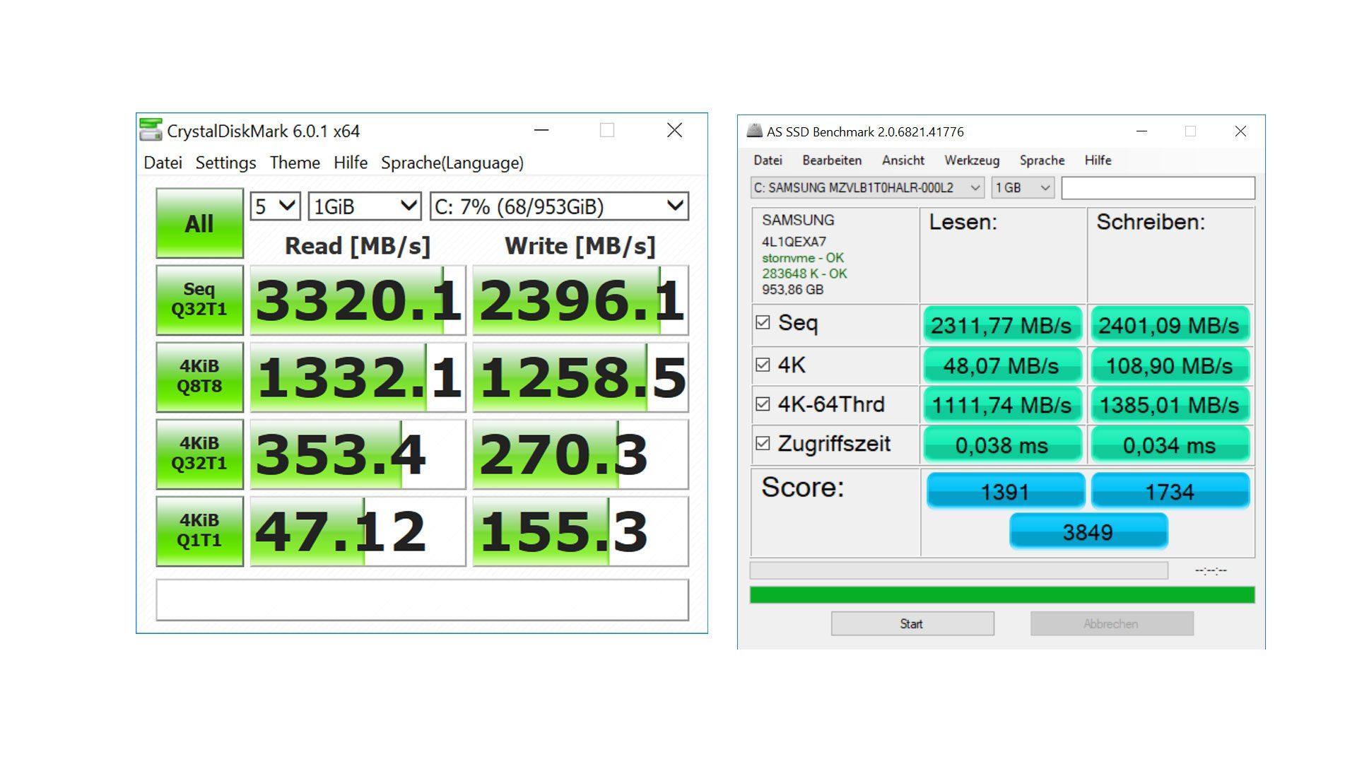 Lenovo YOGA S730-13IWL Benchmark_6