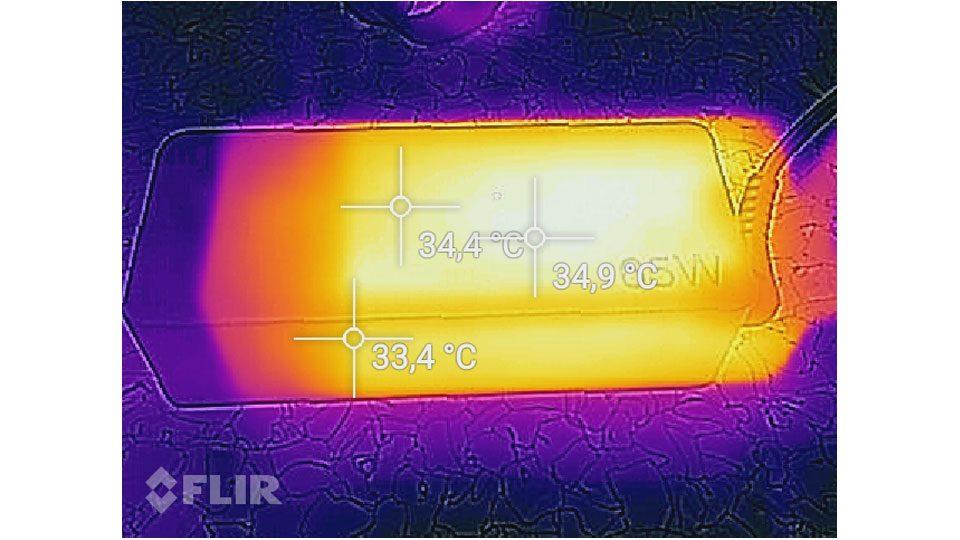 Lenovo YOGA S730-13IWL Hitze_4