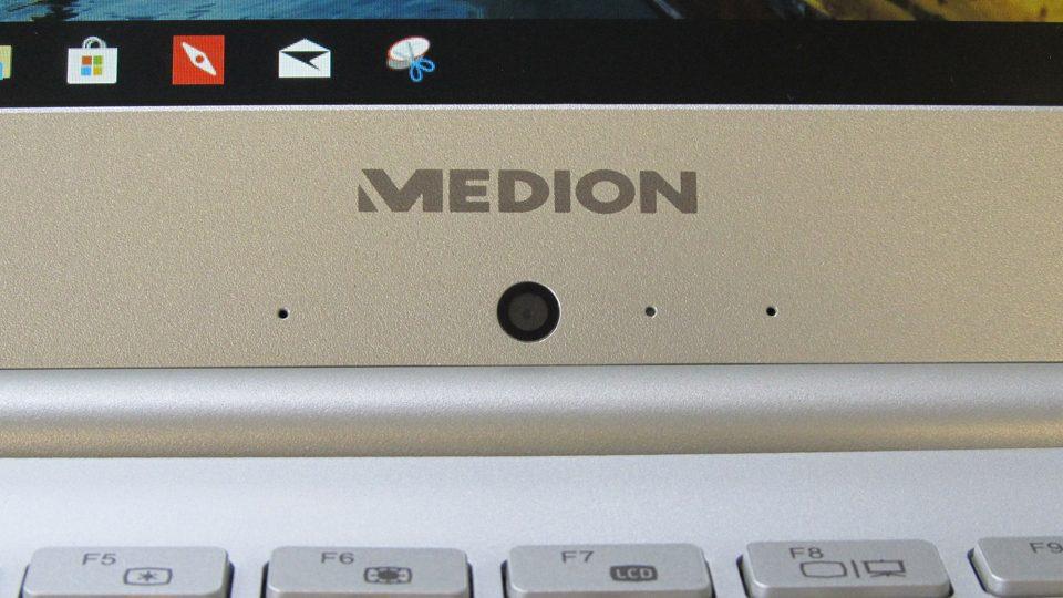 Medion AKOYA S6445 Detail_3