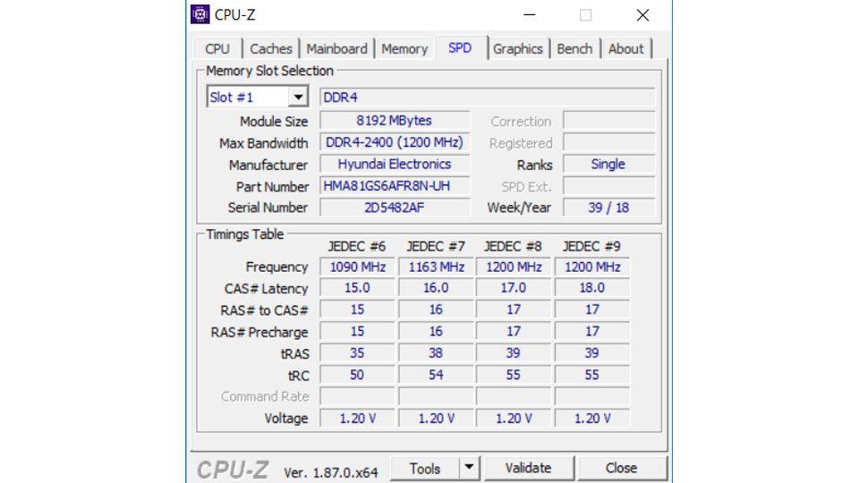 Medion AKOYA S6445 Hardware_5