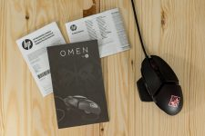 OMEN by HP Reactor