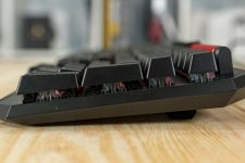 OMEN by HP Sequencer