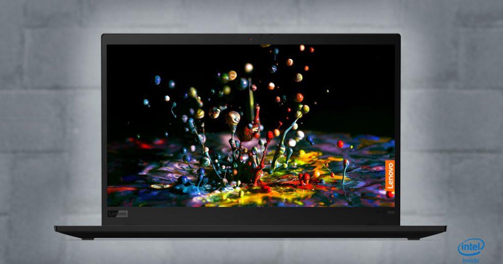 [CES 2019] ThinkPad X1 Carbon – Lenovos kleines Kraftpaket geht in die 7. Runde