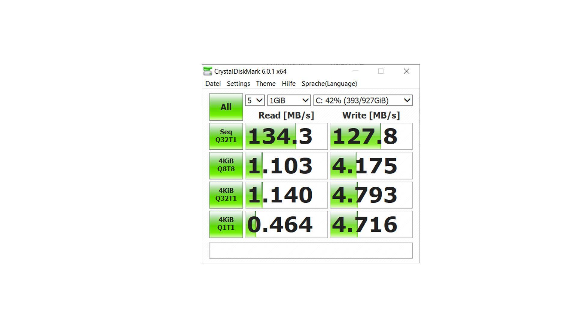 Acer_Nitro5_AN515-42 Benchmark_6