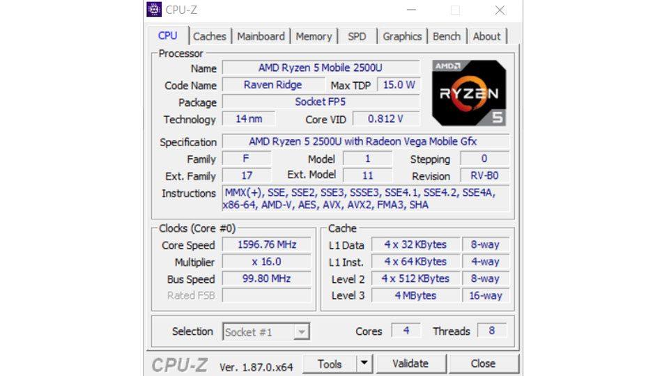 Acer_Nitro5_AN515-42 Hardware_1