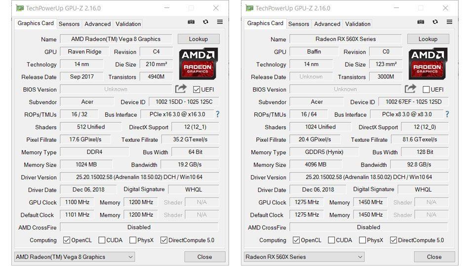 Acer_Nitro5_AN515-42 Hardware_7