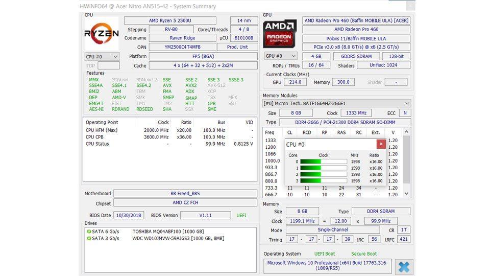 Acer_Nitro5_AN515-42 Hardware_8
