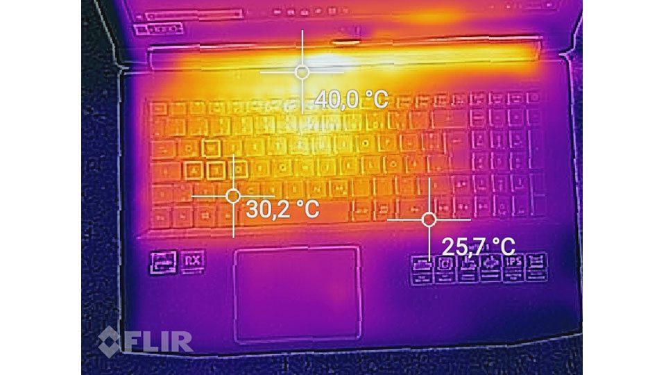 Acer_Nitro5_AN515-42 Hitze_1