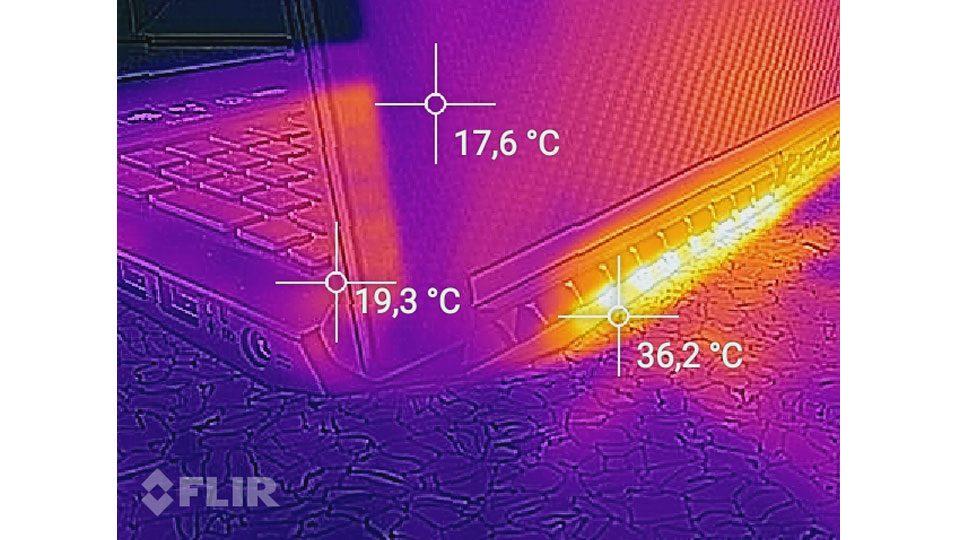 Acer_Nitro5_AN515-42 Hitze_2