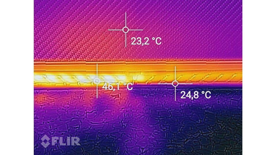 Acer_Nitro5_AN515-42 Hitze_4