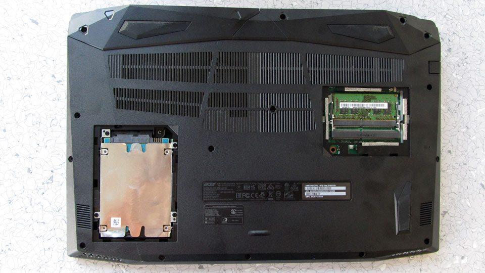 Acer_Nitro5_AN515-42 Innen_1