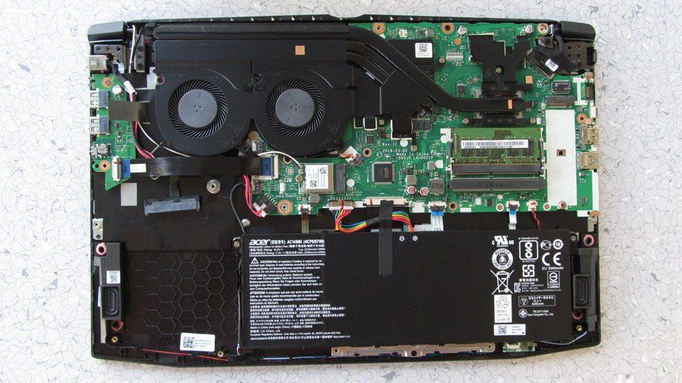 Acer_Nitro5_AN515-42 Innen_2