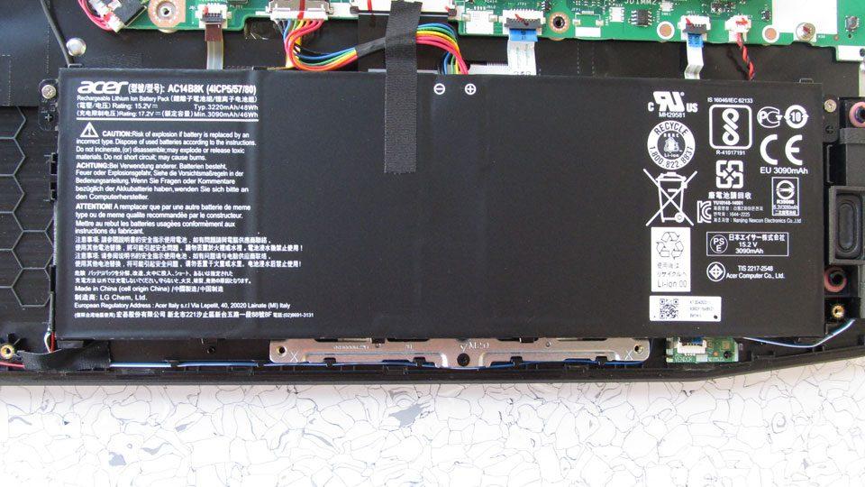 Acer_Nitro5_AN515-42 Innen_6