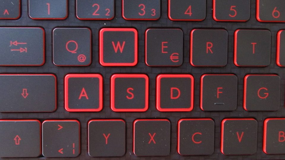 Acer_Nitro5_AN515-42 Tastatur_2