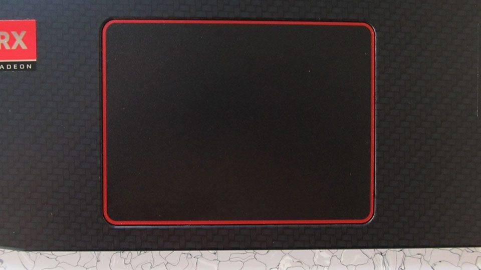 Acer_Nitro5_AN515-42 Tastatur_3