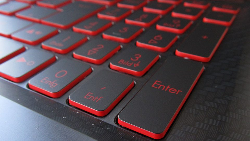 Acer_Nitro5_AN515-42 Tastatur_5