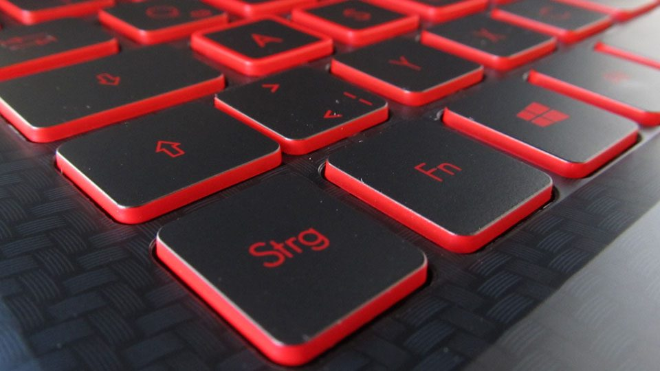 Acer_Nitro5_AN515-42 Tastatur_6