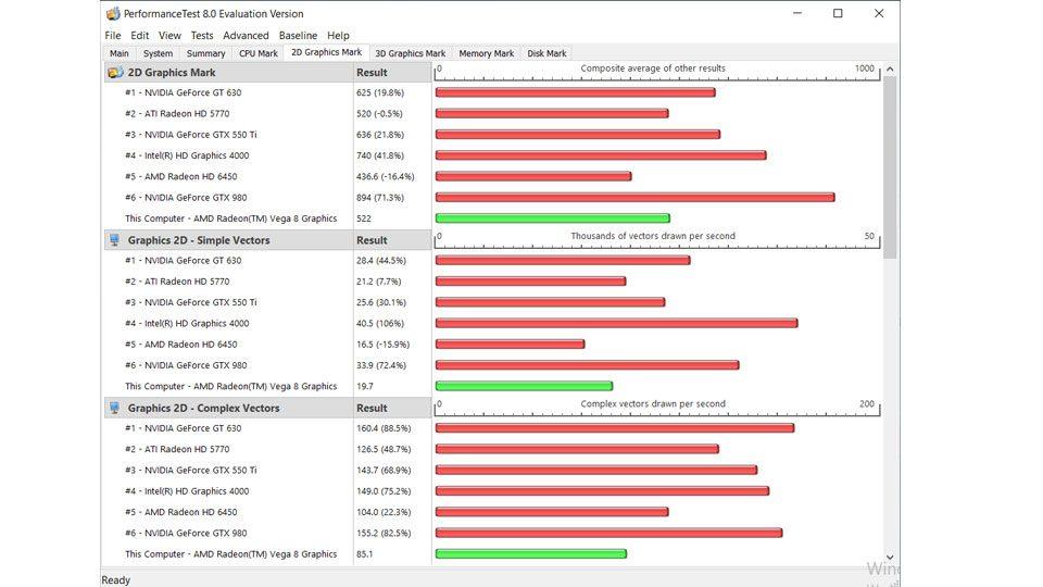 Acer_Nitro5_AN515-42 Vergleich_3