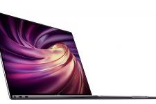 HUAWEI MateBook X Pro mwx 2019