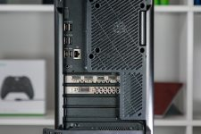 Lenovo Legion T530 Desktop PC