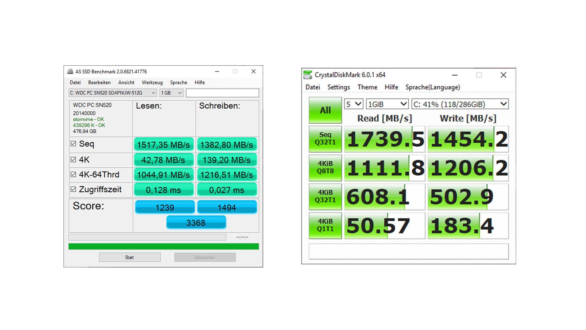 MSI PS63 Modern 8RC Benchmark_6