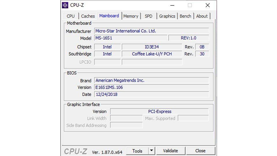 MSI PS63 Modern 8RC Hardware_3