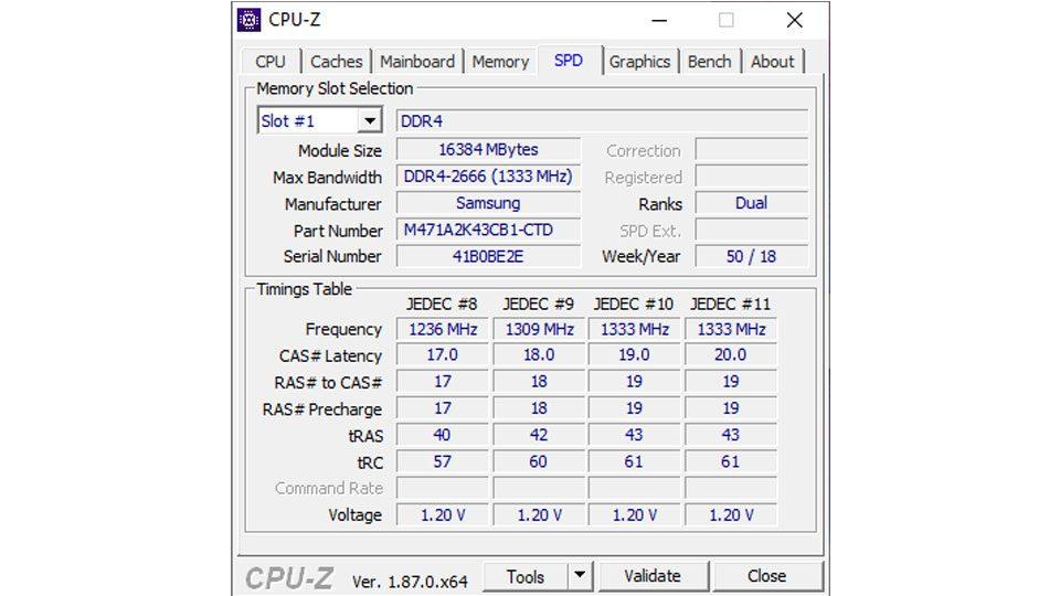 MSI PS63 Modern 8RC Hardware_5