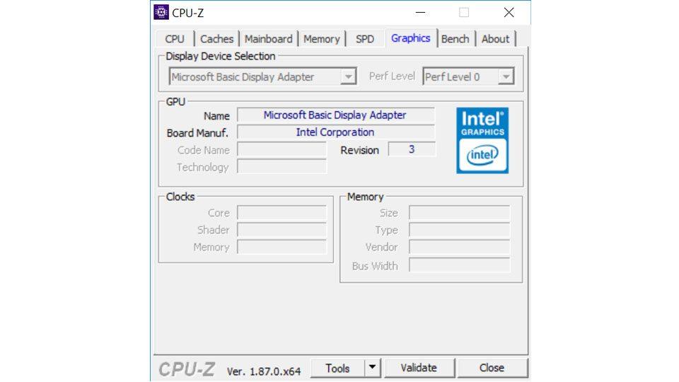 Medion AKOYA E4253 MD30025057 Hardware_5
