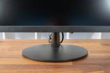 lenovo l27m-28 monitor