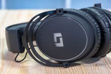 lioncast lx55 usb gaming headset