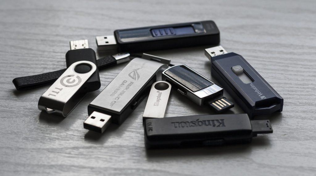 USB 3.2: Neue Bezeichnungen für den USB-Standard