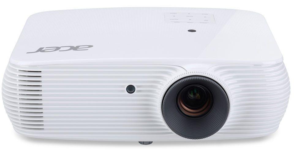 Acer H5382BD Ansicht_1