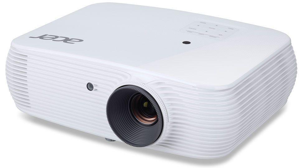 Acer H5382BD Ansicht_2
