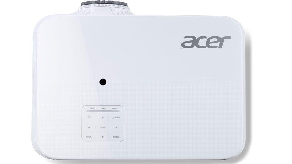 Acer H5382BD Ansicht_5