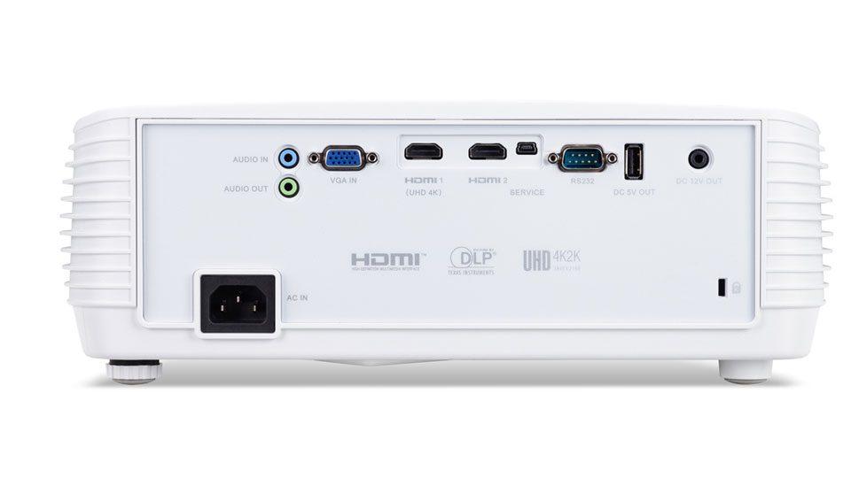 Acer V6810 Ansicht_3