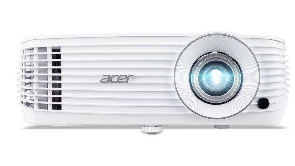 Acer V6810 Ansicht_4