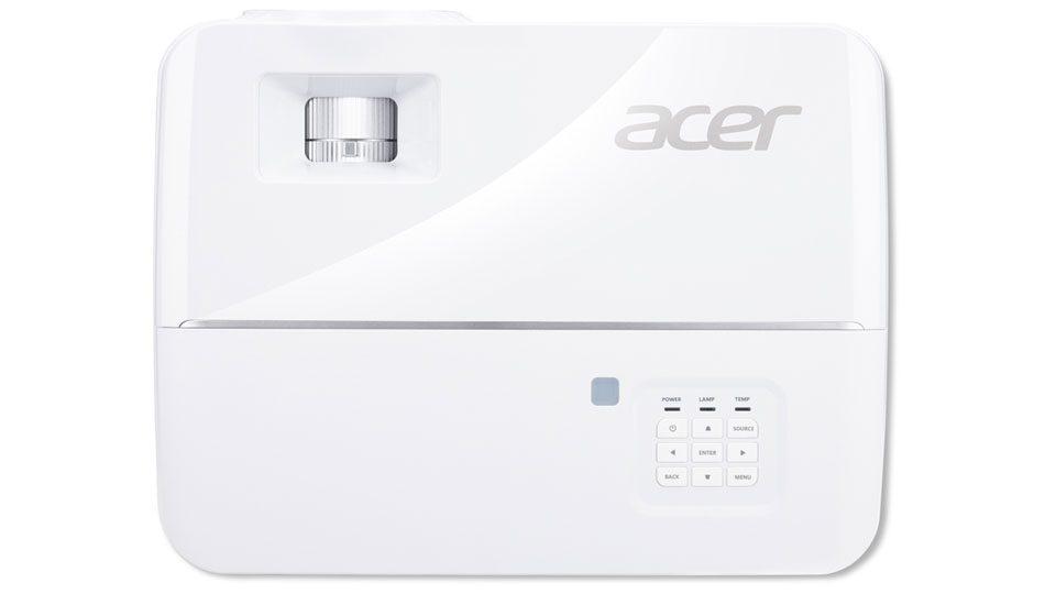 Acer V6810 Ansicht_5