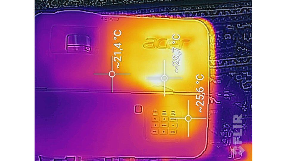 Acer V6810 Hitze_1