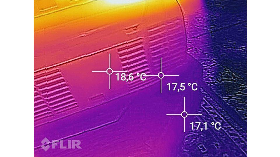Acer V6810 Hitze_2