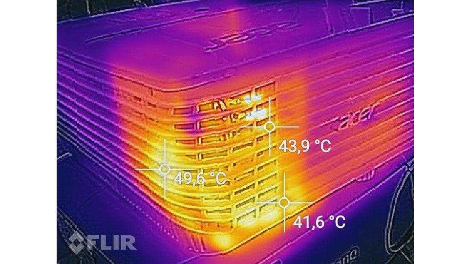Acer V6810 Hitze_4