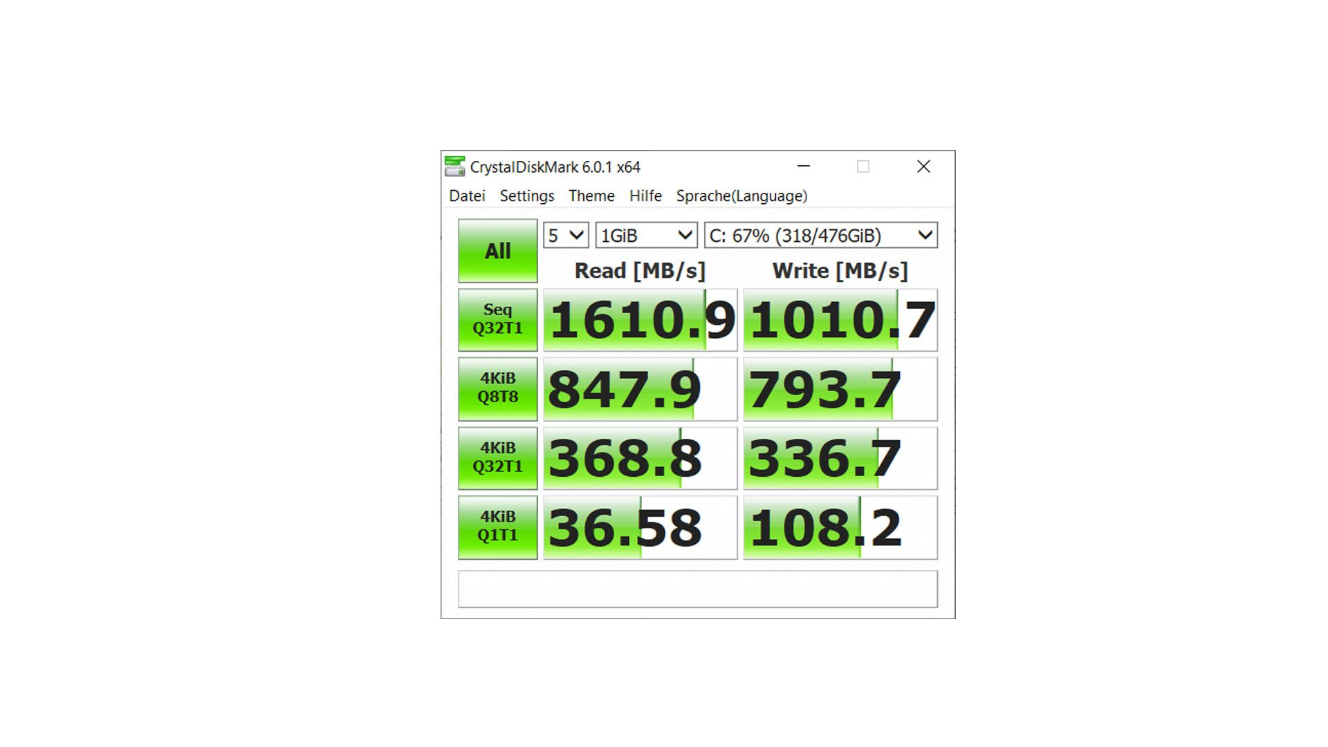 Asus TUF Gaming FX505DY Benchmark_6
